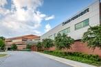 Atlanta to get new Tricare Prime option in pilot program to test care based on value not volume