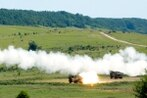 Poland switches gears to speed up Lockheed-made rocket launcher buy