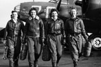 House votes to allow Arlington interments for female WWII pilots
