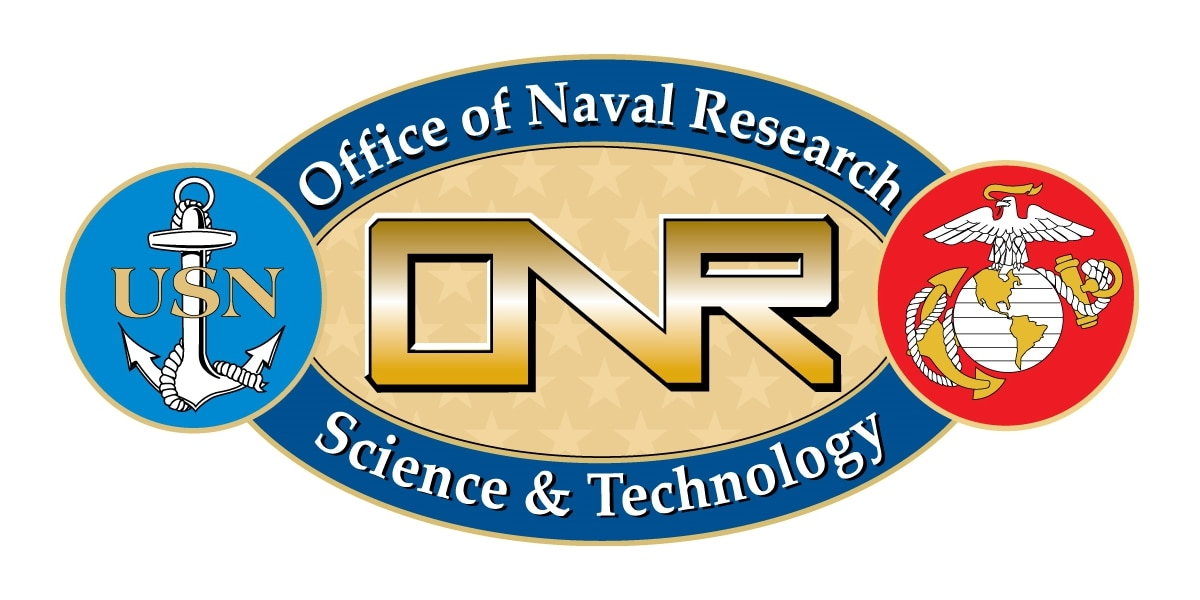 NAVY TIMES – South Carolina company gets Navy contract for up to $99M