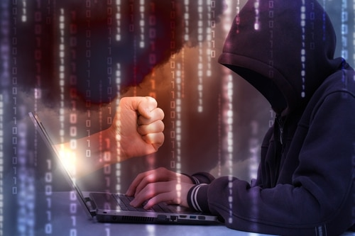 Federal agencies' cyberspace policies and posture have seen a lot of activity in the past week, and there will be ramifications regardless of whether Congress manages to avert a Jan. 19 shutdown. (Natali_Mis/Getty Images)