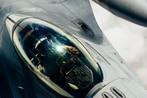 When malware hits an F-16, call these new Air Force cyber teams
