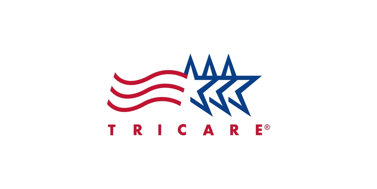 Tricare To Allow Urgent Care Visits Without A Referral