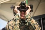 Here is what Marines really need for realistic simulations training