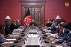 US-Taliban talks may be reaching a breaking point