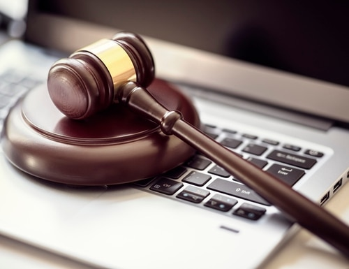 Policymakers are making progress in recognizing the essential link between data privacy and security legislation. (BrianAJackson/Getty Images)