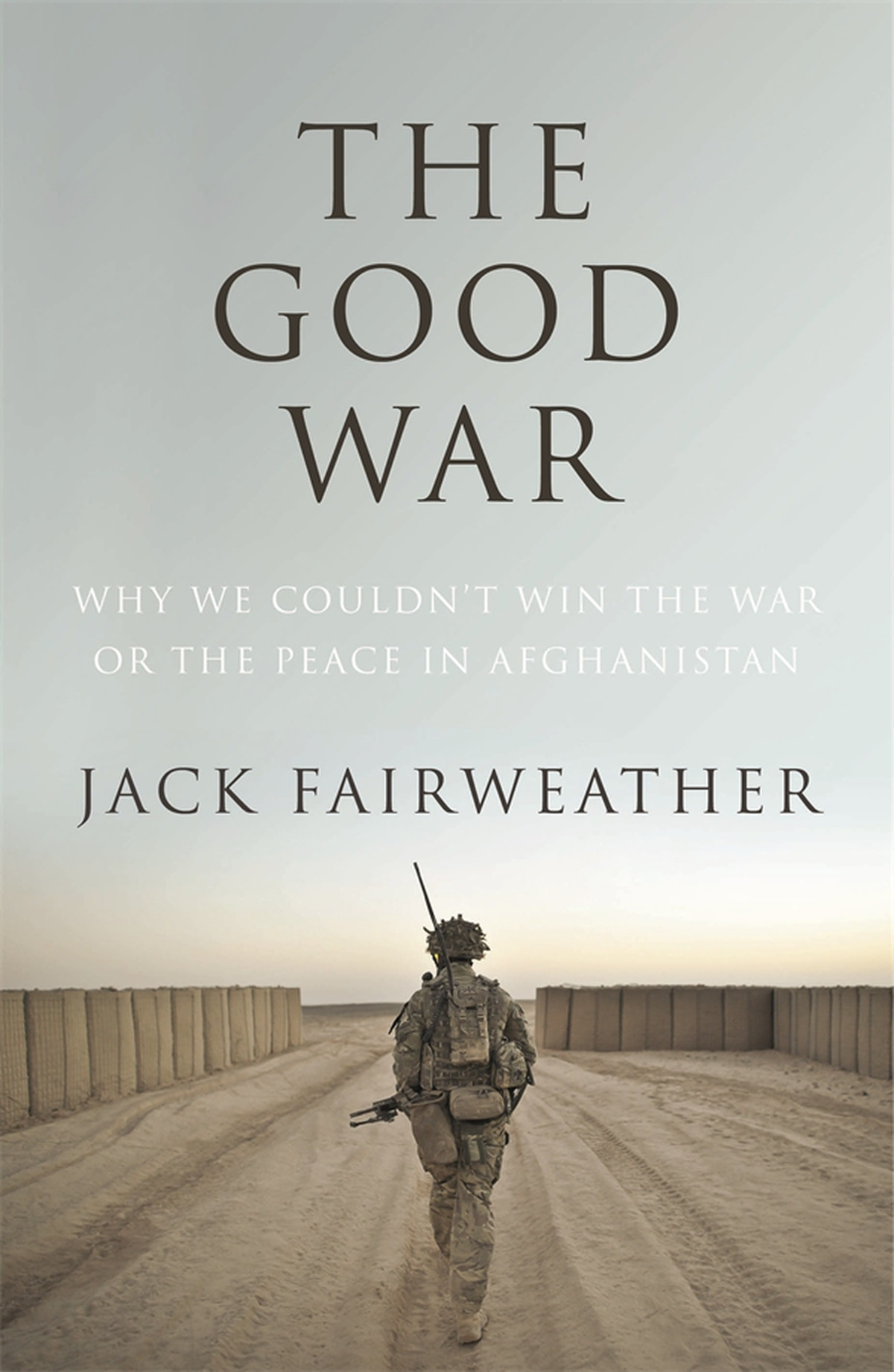 Tis book season 18 new titles for the military minded