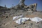 US ends support for Saudi-led war in Yemen