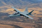 Light ISR: The Air Force's next experiment?