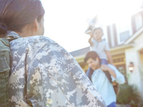 Critics say the 16-year cap on transferring benefits feels arbitrary. (Getty Images)