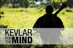 Kevlar for the Mind: How post-traumatic stress can open paths to personal growth