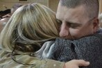 More than half of Army spouses in survey say they are stressed, overwhelmed and tired, report shows