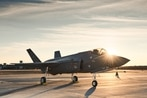 As Air Force mulls Truax F-35s, locals hope to sway opinion