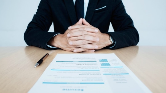 Many federal job listings will remove requirements for a certain education level by 2021. (Getty Images)
