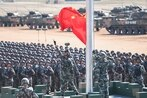 New defense intelligence assessment warns China nears critical military milestone