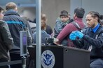 TSA's agile modernization plan is clunky, overbudget and behind schedule
