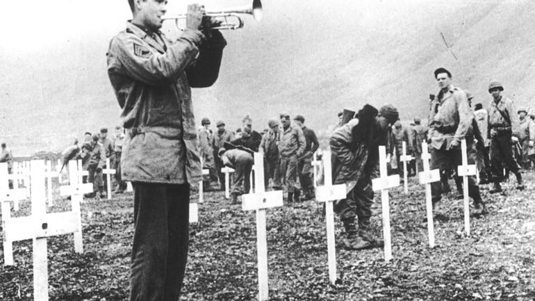 8cb2a425a9ed 75 years later, 'forgotten' WWII battle on Alaskan island haunts ...