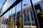 Diplomats ousted: US, Europe punish Russia over spy case