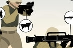 Deadlier machine guns, rifles, pistols and more: How the Army is revolutionizing squad firepower