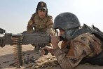 NATO to create formal training mission in Iraq