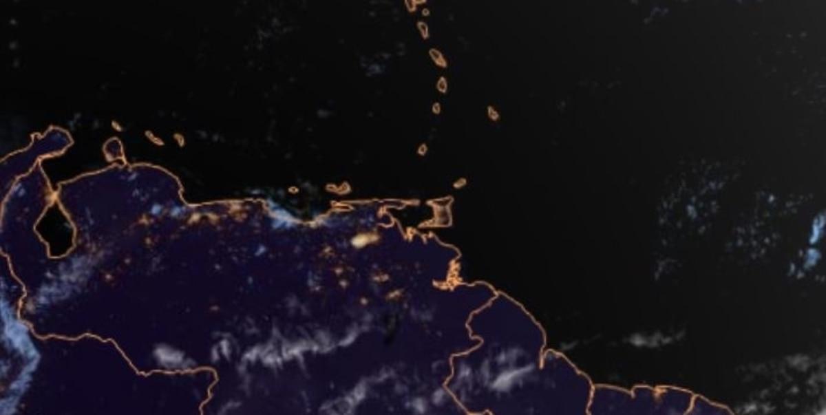 ExxonMobil ship approached by Venezuelan navy off Guyana