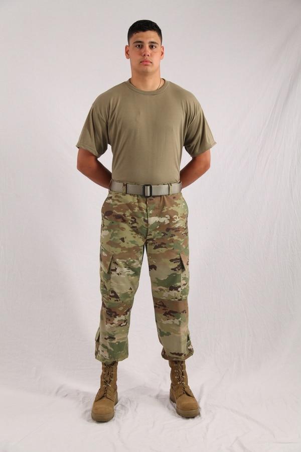 Marine Corps Uniform Clothing Store