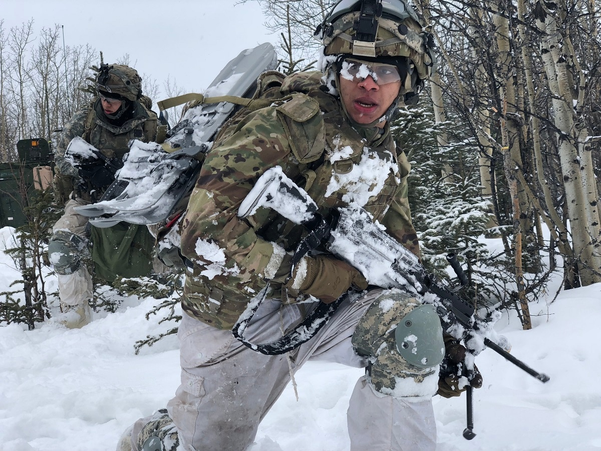 24d58d14761 A new cold war  How the Army is preparing for a fight in the Arctic