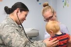 New in 2018: Big Tricare changes are on the way