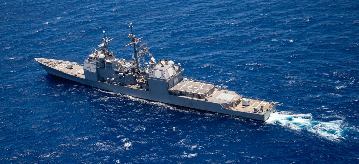 family remains hopeful as navy calls off search for sailor missing