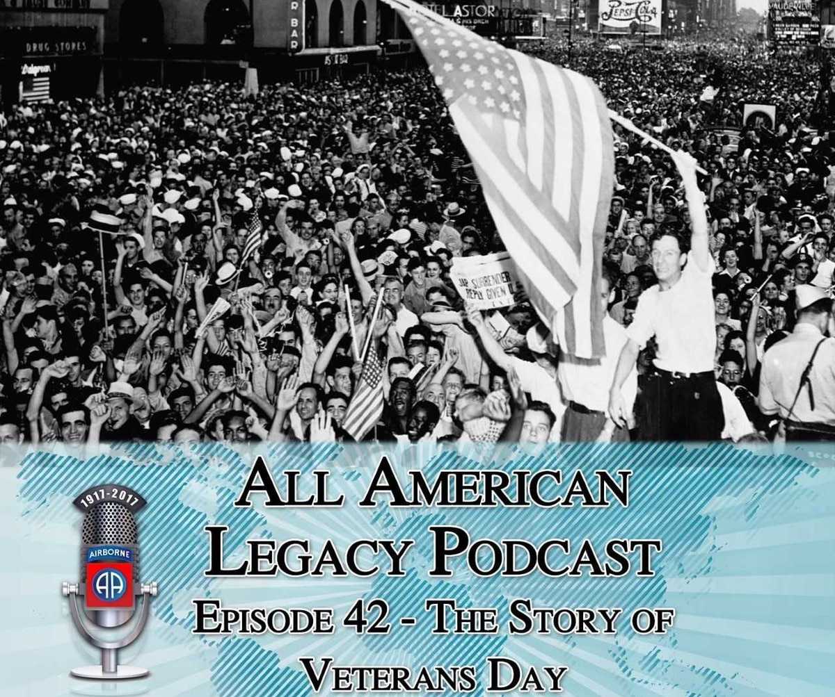 3882803997a00 How Veterans Day became part of American culture