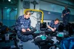 Navy delays NGEN contract award