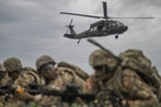 As defense budgets tighten, a new engine is critical to US Army aviation's future