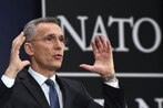 NATO weighing Huawei spying risks to member countries