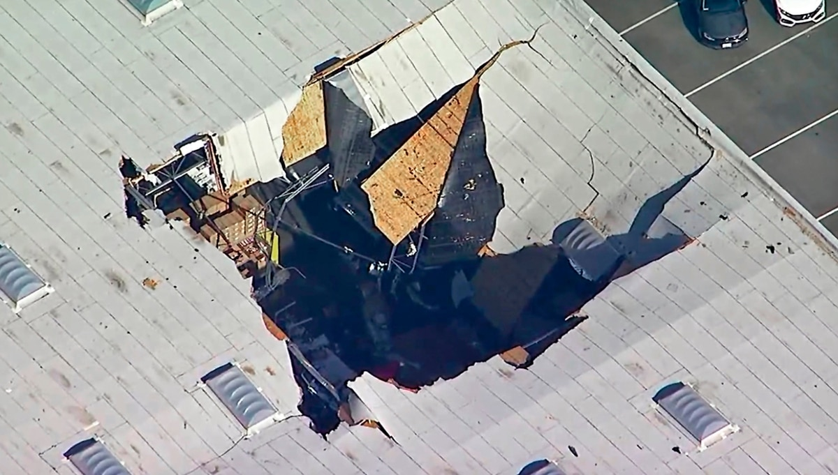 F-16 fighter crashes into California warehouse, pilot ejects on helicopter crash investigation, fire investigation, plane crashes on property, police crash investigation, plane home, air force crash investigation, truck accident investigation, bus accident investigation, plane patent, airbus crash investigation, air plane investigation, aircraft crash investigation,