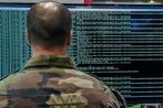 It's a new era for cyber operations, but questions remain