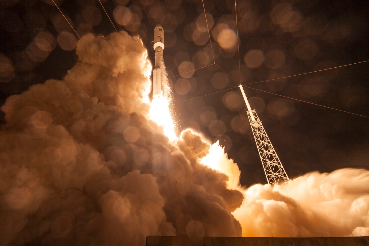 High-cost satellites remain vulnerable to low-cost threats