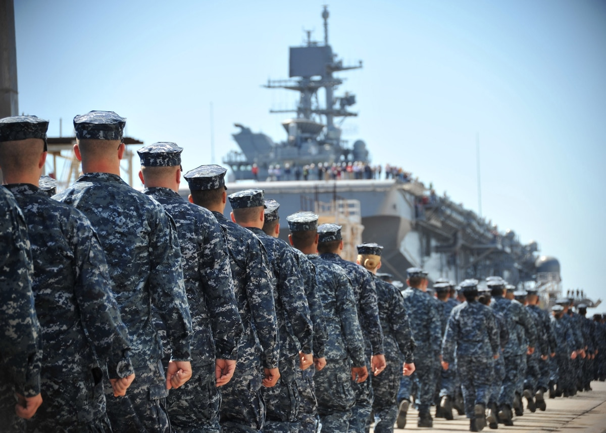 Image result for the navy