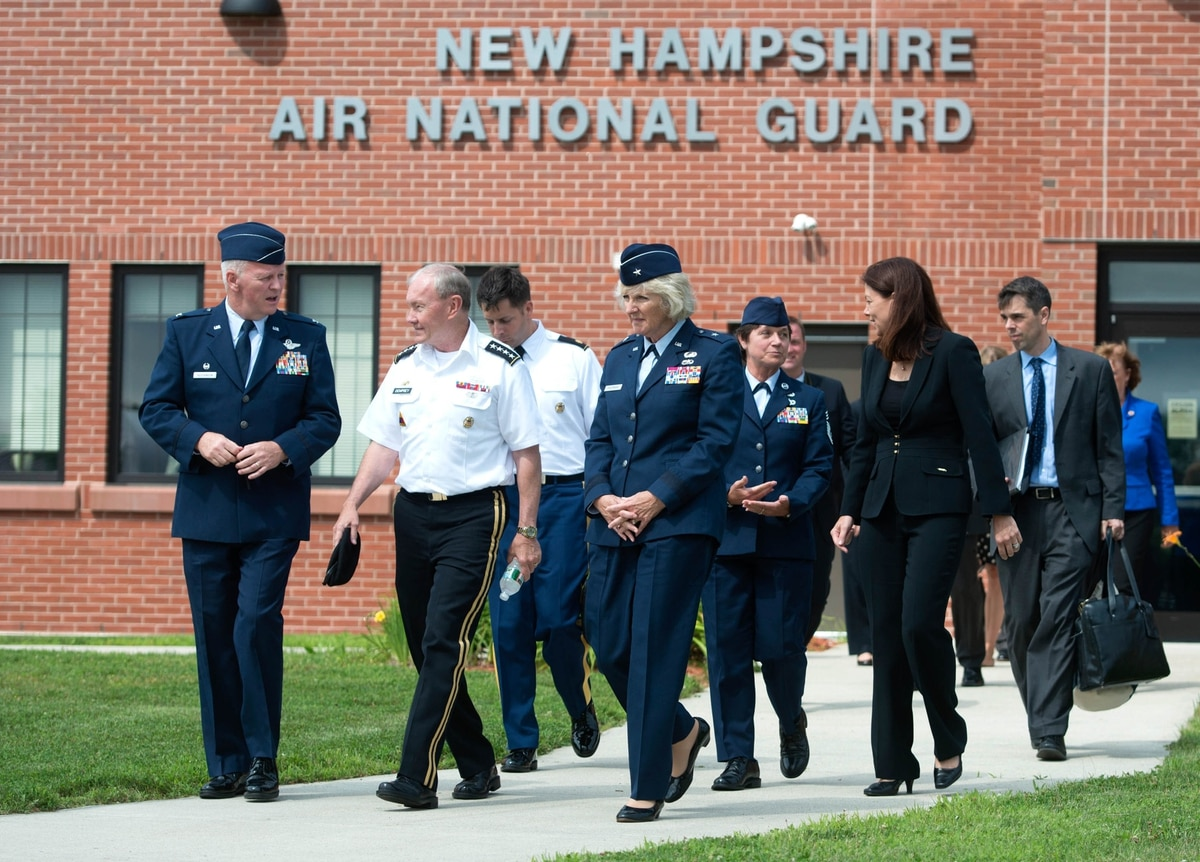 Air Force seeks to build groundwater treatment systems at