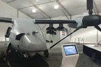 US Army postpones demo plans for next-gen unmanned aircraft
