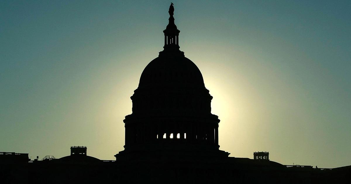 shutdown watch congress adjourns pushing funding battle into new year