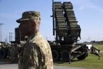 US Army anti-missile command system's initial capability delayed four years