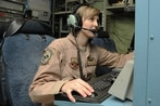 The Air Force wants electronic warfare options, not more studies