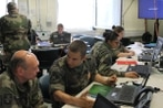 Fighting as one: US, European allies move to sync battlefield operations