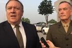 Pompeo, Dunford hopeful US-Pakistan relations can restart