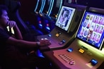 Kevlar for the Mind: When gambling becomes more than a game