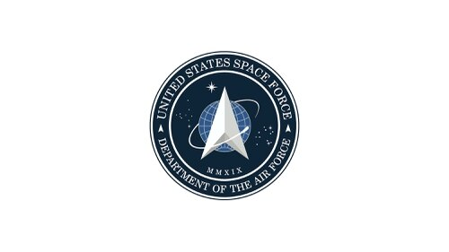 Federal employees looking to be the first civilians hired to work for the newly minted Space Force have a narrow window of opportunity. (Space Force)