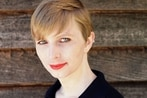 Harvard rescinds invitation to Chelsea Manning following criticism