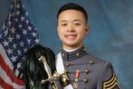 West Point cadet dies of injuries after skiing incident