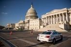 $2 trillion emergency coronavirus response advances through Congress with billions for DOD, VA