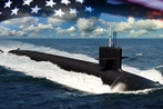 The US Navy's top acquisition priority stumbles out of the gate